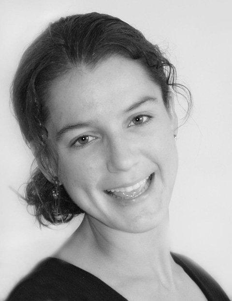 Dr. Christina Ryan