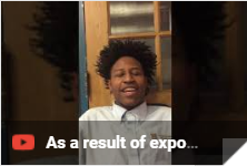 Video: Small Groups in an Urban High School