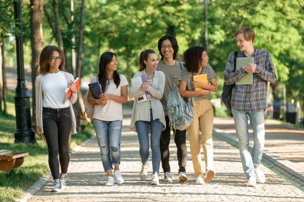 5 things for effective SEL in your school community